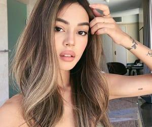 beautiful women, ig models, and pretty girls image