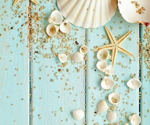 lovely, wallpaper, and sea things image