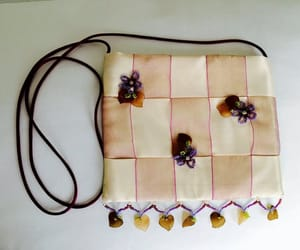 etsy, handcrafted, and vintage accessories image