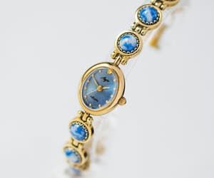 etsy, birthday gift watch, and montre femme image