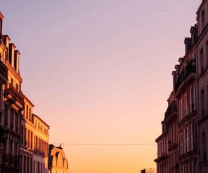 montmartre, paname, and paris image