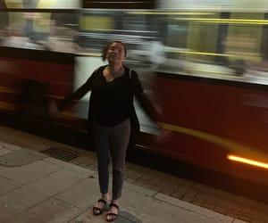 felicidad, movimiento, and vida image