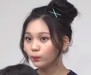 girl group, icons, and kpop image