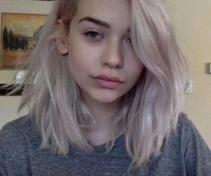 grunge, amanda steele, and pale image