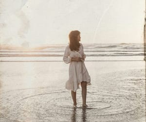 inspiration, ocean, and photography image
