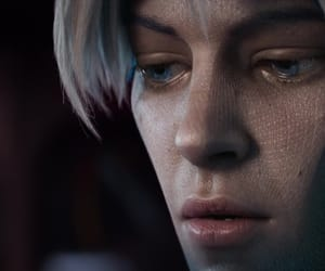 movie, ready player one, and parzival image