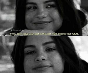 quotes and selena gomez image
