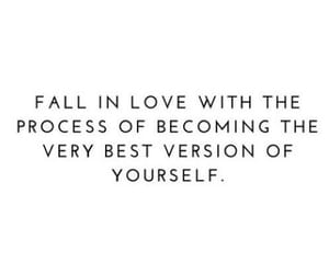 motivation, quotes, and love image