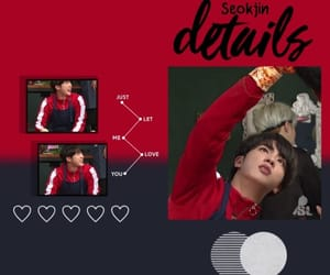 idol, kpop, and wallpaper image