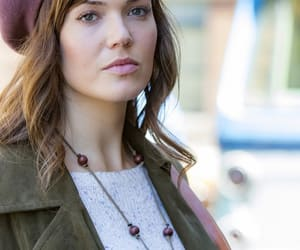 mandy moore, this is us, and rebecca pearson image