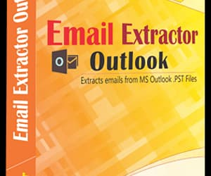 usa, email extractor, and outlook email extractor image