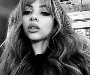 jade thirlwall, little mix, and celebrity image
