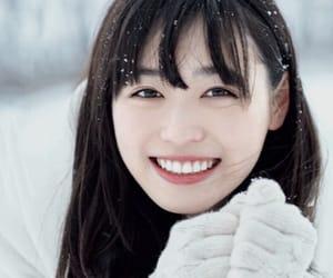 actress, haruka fukuhara, and Japanese actress image