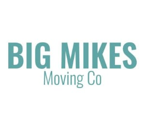 Image by Big Mikes Moving Co