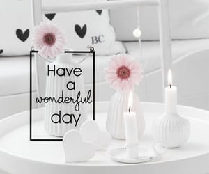 beautiful, blogger, and candles image