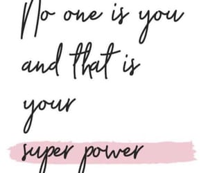 quotes, power, and super power image