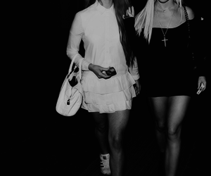 lana del rey and britney spears image
