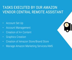 amazon vendor central va image