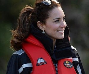 princess, Queen, and duchess of cambridge image