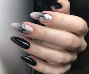 cool, new, and nail designs 2020 image