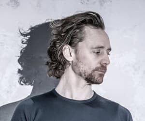 model, theatre, and tom hiddleston image
