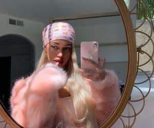 cindy kimberly, fashion, and girl image