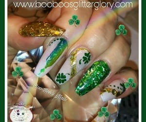 Image by Boo-Boo's Nails