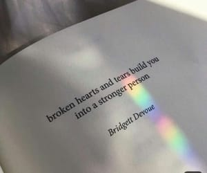 quotes, book, and strong image