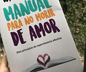 amor, libro, and walter riso image