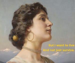 1800, Adele, and dark image