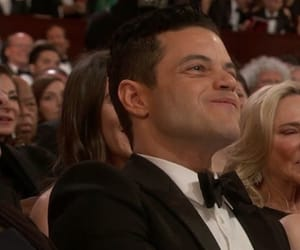 meme, oscars, and reaction image