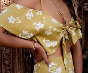 billabong, blogger, and fashion image