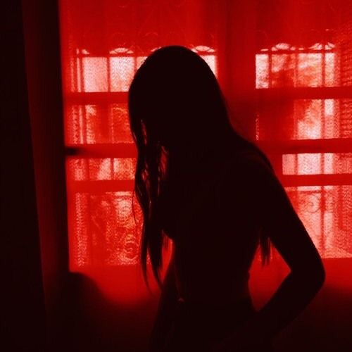 Featured image of post Neon Red Aesthetic Wallpaper Devil - The orignal version on the picture from mathildes room is 100 cm width.