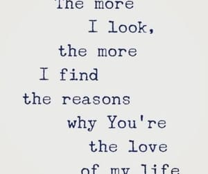 amazing, love quotes, and sweet image