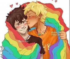 equality, love, and gay image