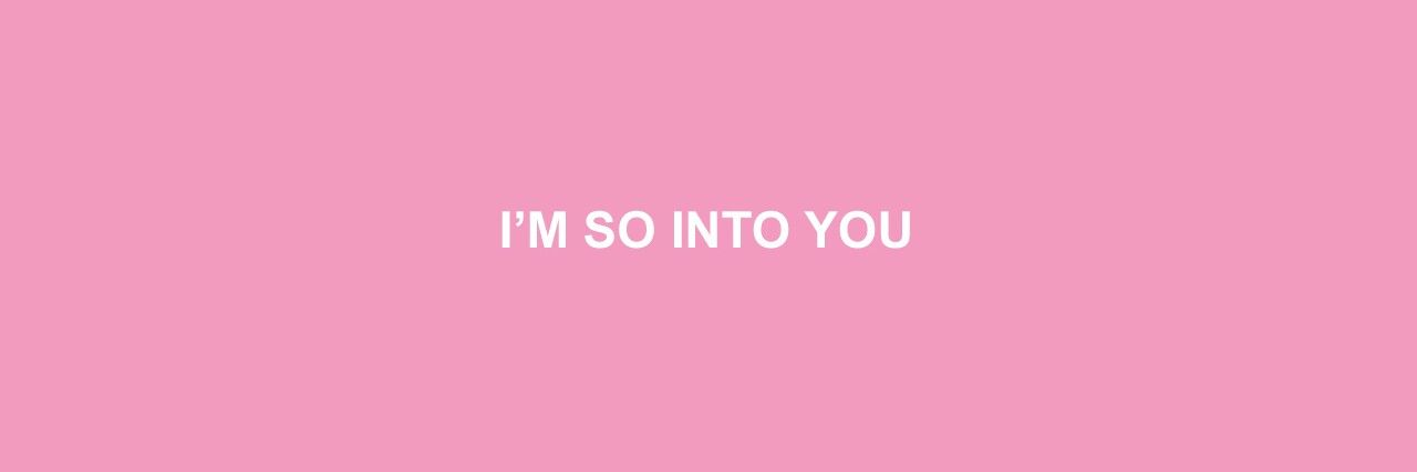 Shades of the color PINK (and their names) on We Heart It