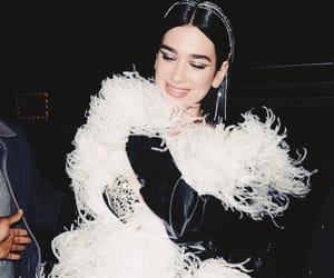 aesthetic, angel, and celebrities image