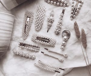 jewels, accessories, and fashion image