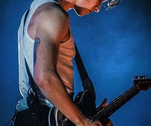 shawn mendes, singer, and tour image