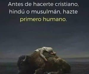 Image by Areli Arciniega Roque