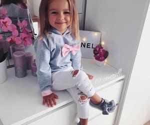 adorable, cute, and bébé image