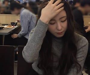 izone, chaeyeon, and lee chaeyeon image