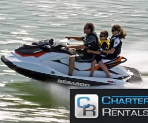 sea doo rentals, sea doo rentals rental mn, and mn sea doo rental image