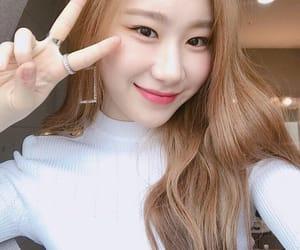 kpop, chaeryeong, and lee chaeryeong image