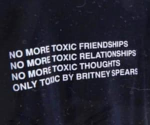 britney spears, ex, and quote image
