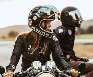 motorcycle, ❤, and ًًًًًًًًًًًًً image