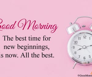 gm quotes images, all the best msgs, and morning best time wishes image