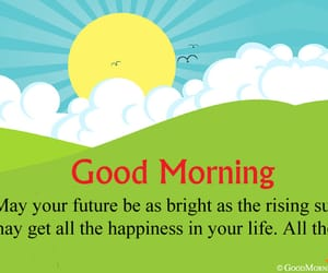 all the best gm quotes, all the best mrng images, and gm good luck msgs image