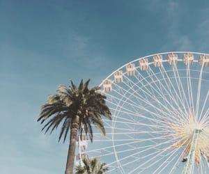 alternative, destination, and ferris wheel image
