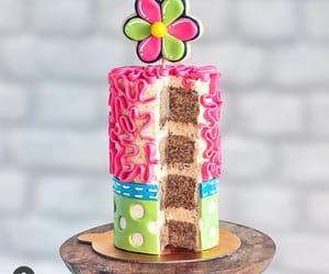 amazing, birthday, and cupcakes image